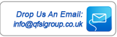 email QFSL group: enquiries@qfslgroup.co.uk