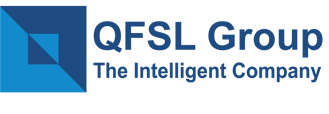 qfsl group facilities management services